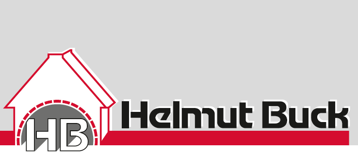 Helmut Buck GmbH Putzarbeiten Harsefeld